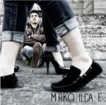 I Profili (a)sociali di Mirkoeilcane. Presentazione live del primo disco sul palco de L'Asino che Vola