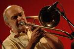 Il Jazz Americano dal New Orleans al BeBop. Il Refice mette in scena la storia dell'improvvisazione jazz