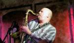 Il duo Panebianco/Riccelli e Michael Rosen 4tet sotto ai riflettori a Castovillari con il Peperoncino Jazz Festival