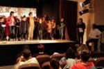 Il tuo elogio della lentezza, premiati i vincitori del contest lanciato da Ipab Ss. Annunziata e dai Teatri Riuniti del Golfo