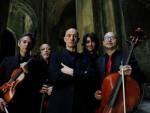 Il Festival Botteghe d'Autore festeggia i dieci anni con Peppe Servillo & Solis String Quartet  e Cinaski