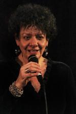 Un'Isola all'avanguardia: Jay Clayton, Tiziana Ghiglioni, Tiziano Tononi e l'Extemporary Vision Ensemble all'Ah-Um Milano Jazz Festival