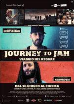 Journey To Jah – un viaggio nel reggae. Il docu-film che racconta la storia di Alborosie l'artista reggae italiano che ha conquistato la Giamaica