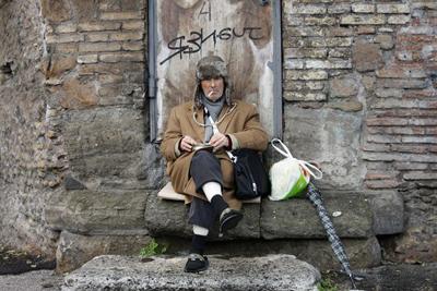 Fotografia – Festival Internazionale di Roma. A novembre i Centri Culturali di periferia ospitano per la prima volta una selezione di opere del Festival