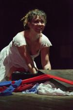 L'Incoronata, l'ossessione di Luisa Sanfelice in scena al Teatro Don Peppe Diana di Portici