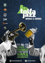 Torna il festival Tolfa Jazz dedicato a New Orleans