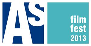 Asff - As Film Festival 2013, al via il primo festival del cortometraggio ideato ed organizzato da ragazzi con Sindrome di Asperger