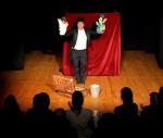 """Il teatro Bertolt Brecht al Festival """"L'ultima luna d'estate"""""""