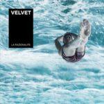 La razionalita', il nuovo singolo dei Velvet, in uscita il 23 aprile e' in pre-order su iTunes