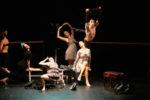 La vie en rose, itinerario emozionale di danza, musica e teatro in scena al Teatro dell'Angelo di Roma
