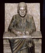 L'arte del comando. L'eredita' di Augusto. Appuntamento al Museo dell'Ara Pacis di Roma
