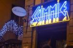 Scimmie, lo storico locale milanese spegne trentatré candeline. In concerto Nando de Luca