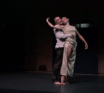 Le notti bianche: la grande danza al Teatro Remigio Paone