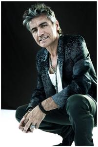 Ligabue, in radio il nuovo singolo Sono sempre i sogni a dare forma al mondoone Tour – Mondo 2015