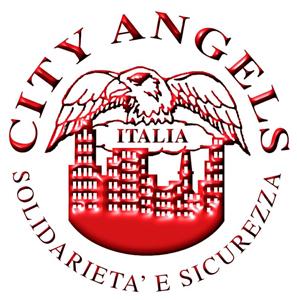 I City Angels, spengono 20 candeline, festa e gemellaggio all'Auditorium della Società Umanitaria a Milano