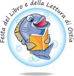 Festa del libro e della lettura, il ricordo e l'attualita' del vescovo rosminiano Clemente Riva a quindici anni dalla morte