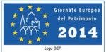 Giornate Europee del Patrimonio 2014, apertura straordinaria della Galleria Nazionale di Cosenza, Palazzo Arnone