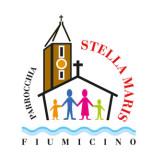 Festa Patronale Stella Maris Fiumicino 2016