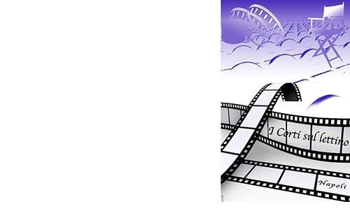 Aperte le Iscrizioni al Concorso per Cortometraggi  I Corti sul Lettino-   7ma edizione