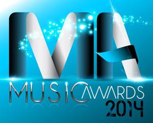 Lorde il primo ospite internazionale atteso ai Music Awards 2014, in scena a Il Centrale Live – Foro Italico di Roma