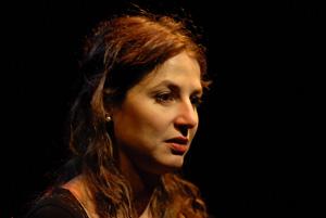 Luci di donna al Teatro Argot di Roma