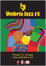 Umbria Jazz contro il secondary ticketing