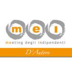 Hip Hop Mei 2014, al via il contest. Tre giorni dedicati alla musica indipendente italiana. Iscrizioni aperte fino al 9 settembre