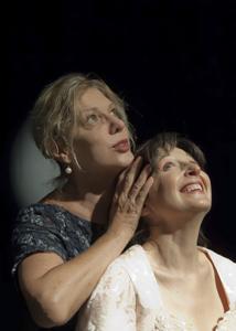 Malia, lo spettacolo in calendario al Teatro Vascello