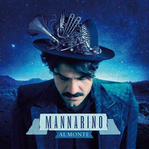 Alessandro Mannarino torna sulle scene con Al Monte il terzo disco di inediti