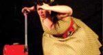 Manuale Distruzione. Donne, Arte e Bulimia. In scena al Teatro Studio Uno di Roma