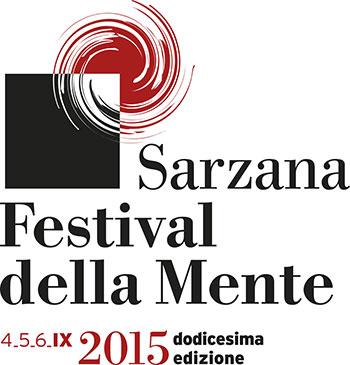 Festival della Mente – XII edizione – Sarzana, 4-6 settembre 2015