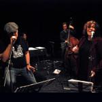 Ah-Um Milano Jazz Festival: al Blue Note l'omaggio a Chet Baker di Massa e Ghiglioni