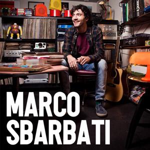 Marco Sbarbati sbarca a Milano per il Make Music Milan