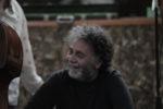 La Carmen dell'Orchestra di Piazza Vittorio  in prima mondiale a Lione