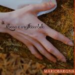 Mario Bargna, Libera e inafferrabile, il nuovo singolo estratto dall'album L'atomo e l'amore