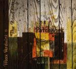 Max Arduini e The Bandhits, in anteprima il nuovo album Patchwork. Serata Evento al Teatro Bernini di Ariccia