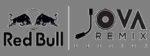 In esclusiva su www.redbull.com/music Megamix  del vincitore Jolkipalki e il backstage video con Lorenzo realizzato nei Red Bull Studios Di New York