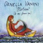Meticci, il nuovo album di Ornella Vanoni a breve in uscita