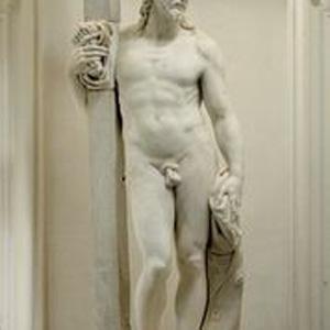 Michelangelo. Incontrare un artista universale. La mostra in corso ai Musei Capitolini di Roma