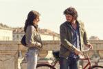 Michele Venitucci con Italians Movies approda nelle sale cinematografiche