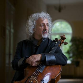 Fondazione Ravello, ottobre a tutta musica con i concerti di  Mischa Maisky con la Nordwestdeutsche Philharmonie Orchester
