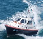 Controlli con l'etilometro anche in mare, nuovi arresti per spaccio