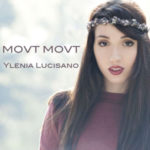 Movt Movt, il brano in dialetto calabrese di Ylenia Lucisano approda sulle piattaforme streaming