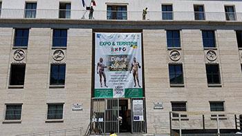 Agosto al Museo Archeologico Nazionale di Reggio Calabria, gli appuntamenti di sabato 8 agosto