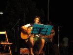 Musica e letteratura giovane, al via la seconda edizione