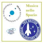 Musica nello spazio