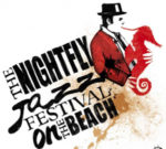 The Nightfly Internationl Jazz Festival On The Beach, al via la seconda edizione