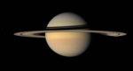 Occhi su Saturno, il Planetario mobile di Roma partecipa all'evento nazionale di osservazione del pianeta