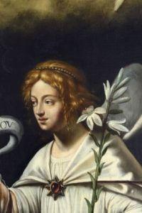 Oltre Caravaggio. Pittura del Seicento in Abruzzo, tra Roma e Napoli