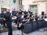 Premio Internazionale Massimo Urbani, si chiude con il concerto del vincitore